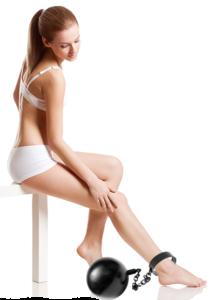 women_leg